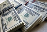Мнение швейцарского банка: 7400 долларовых миллионеров - белорусы