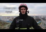 МЧС сняло трогательное видео ко дню рождения Якуба Коласа