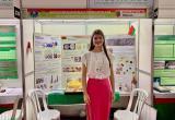 Белорусские школьники покорили конкурс научных проектов в Бразилии