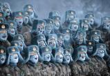 Китайская армия уже в Сибири: Путин решил подарить это регион китайцам?