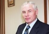 Бывшего пилота Лукашенко посадят на 9 лет
