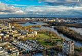 Единый безвиз заработал в Брестской и Гродненской областях