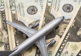 В Гродно судили мужчину, требовавшего самолет и 2 млн долларов
