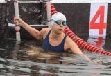 В Бресте пройдет Кубок мира по зимнему плаванию