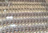 СК и ФБР нашли белоруса, который похищал деньги из банков и покупал биткоины (видео)