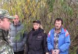 В России людоед обглодал троих человек (видео)