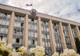 Прозападное правительство Молдовы отправлено в отставку