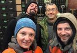 Брестчанка рассказала, как работала у фермера в Финляндии за 7 евро в час