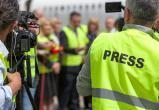 Зарплаты американских журналистов в сотни раз больше, чем белорусских