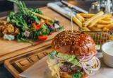В Минске перед закрытием рестораны будут распродавать еду за бесценок