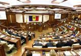 В Молдове власть снова стала пророссийской