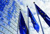 Евросоюз утвердил подписание визового соглашения с Беларусью