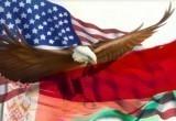 Заговор США против российско-белорусской интеграции и Лукашенко