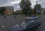 Лексус сбил ребенка в Бресте и скрылся: виновника ищет милиция