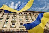 Украинская прорицательница: Зеленский – не президент Украины