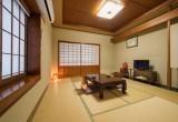 В Японии открылся отель с номерами за $1. Но вас будут транслировать в YouTube