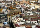 В Испании осуждены расхитители европейских субсидий