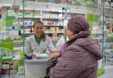 С 2020 года в Беларуси изменятся цены на лекарства