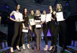 Посмотрите, как в Бресте прошел региональный кастинг конкурса «Мисс Беларусь – 2020» (Фото)