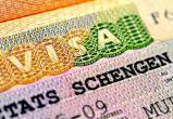 Когда шенгенские визы подешевеют для белорусов?