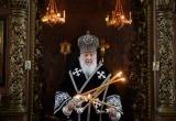 Патриарх Кирилл приедет в Жировичи