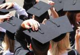 На Брестчине не отработавшим распределение выпускникам предъявили иски на 509 тысяч