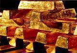Польша срочно вернула золотой запас из Лондона