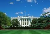 В США закрыли Белый дом из-за воздушной угрозы