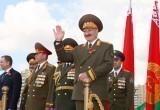 Депутат предложила законодательно защитить Лукашенко после его ухода