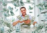 Из-за забытой флешки у белорусской компании украли 245 тысяч долларов