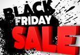 Действительно ли выгодно совершать покупки в «Черную пятницу»?
