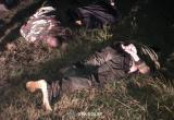 Контрабандистов-альпинистов задержали в Брестском районе