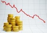 Всемирный банк пересмотрел свой прогноз роста экономики Беларуси в сторону понижения