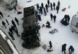 Видео. Страшное ДТП в Забайкалье: погиб 21 человек