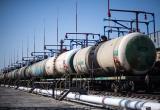 """Беларусь хочет $70 млн за """"грязную нефть"""""""