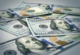Генпрокуратура: предприятия РФ должны белорусским 2,1 млрд долларов