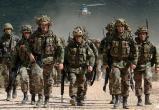 Беларусь может провести совместные учения с НАТО