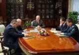 Лукашенко запретил серьезно поднимать цены на сигареты
