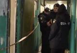 Украинец на первом свидании показал девушке труп своей бабушки
