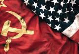НАТО не оборонительный, а агрессивно настроенный блок. Что говорит история?