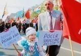 Путин ошибся в количестве русскоязычных на Украине