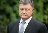 Петр Порошенко может умереть в тюрьме