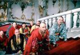 «Триумф евроинтергации»: день передачи Польше Западной Украины Верховная Рада провозгласила национальным праздником