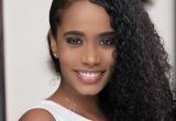 «Мисс мира-2019» стала девушка с Ямайки