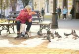 Пенсионный возраст и страховой стаж увеличиваются в Беларуси