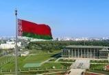 Беларусь опередила Украину и Польшу в рейтинге самых влиятельных стран