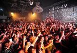Девушка «заминировала» клуб в Гродно из-за обиды