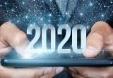 Что изменится в Беларуси в 2020 году?