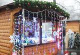 Закупаемся к Новому году: где и по какой цене купить елку и игрушки?