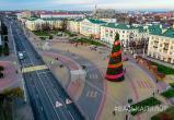 В Бресте перекроют улицу Ленина